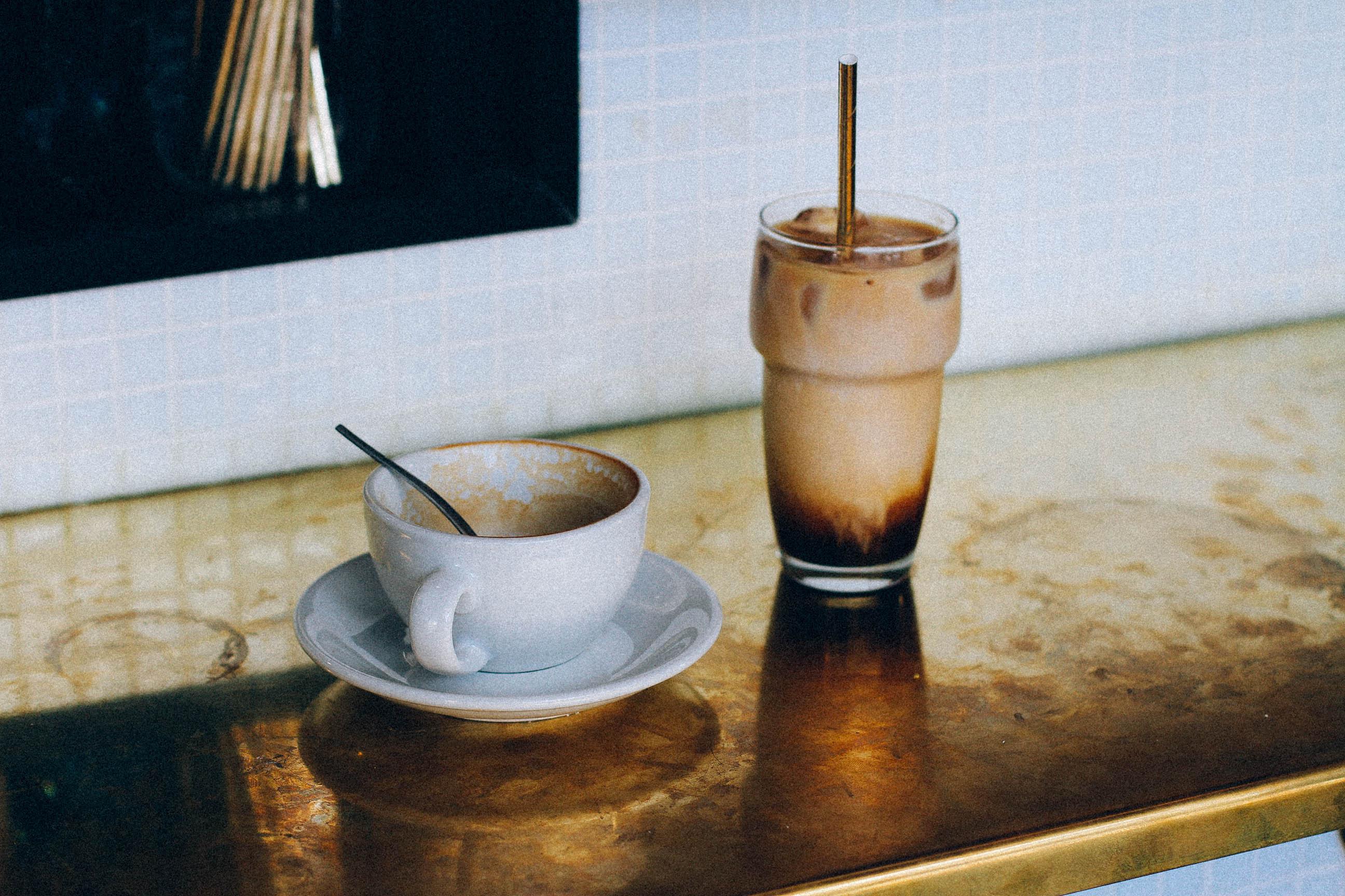 coffeebor2